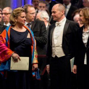 Requiem, Brahms, avec Christopher Maltman et Laurence Equilbey, Paris, Festival St-Denis