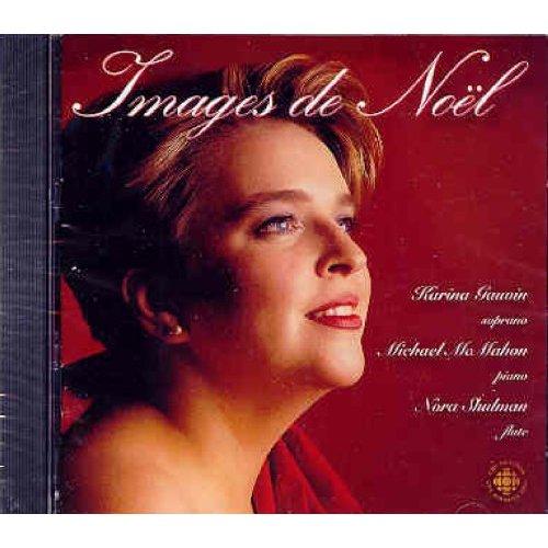 IMAGES DE NOËL — 1999