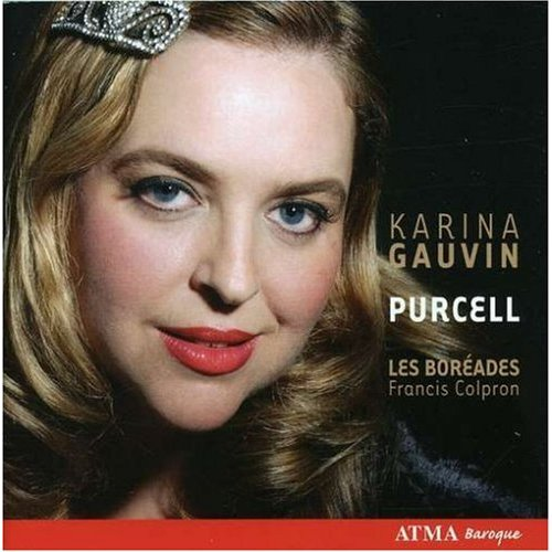 PURCELL — 2006